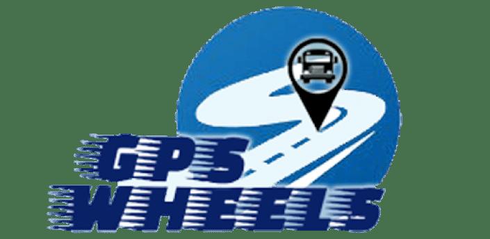 Wheel Loads-GPS Fleet ,Asset,GPS Vehicle Tracking apk