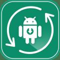 APK Installer, App Backup & Restore Files Icon
