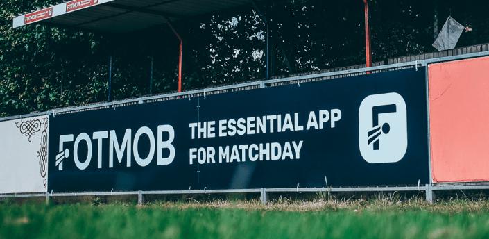 FotMob - football live scores apk