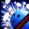 PBA® Bowling Challenge Cheat Mod Icon