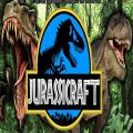 Juras Craft Mod for MCPE Icon