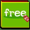 Freebies UK Icon