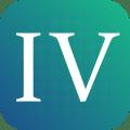 Roman numerals to Decimal and vice versa Icon