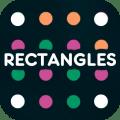 Rectangles PRO Icon