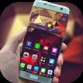 Smart New OS 12 Theme Icon