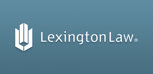 Lexington Law - Credit Repair apk