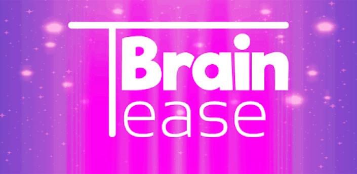 Brain Tease - Brain Game apk
