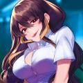 Eroblast: Waifu Dating Sim Icon