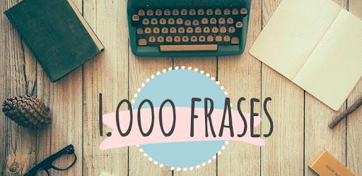1000 Phrases in Spanish apk