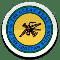 StartFromZero_Choctaw Icon