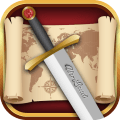 Ur-Land - Build your Empire Icon