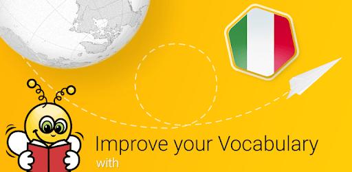 Learn Italian - 6000 Words - FunEasyLearn apk