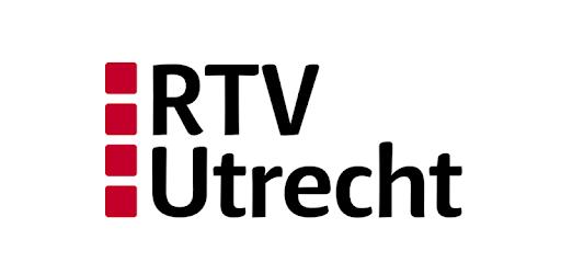 RTV Utrecht apk
