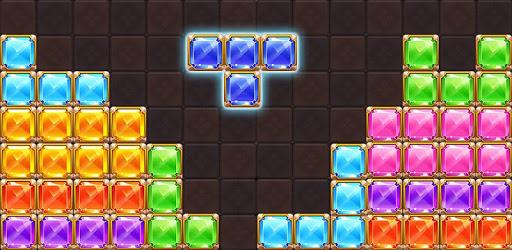 Block Puzzle Classic 2019 - New Block Puzzle Game apk