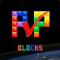 PVP Blocks - tetris multiplayer Icon
