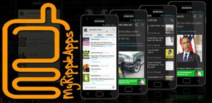 PhNews - Philippines News apk