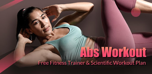 Abs Workout - Home Workout, Tabata, HIIT apk