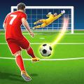 Football Strike - Multiplayer Soccer Icon
