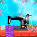 Tailor Boutique Clothes and Cashier Super Fun Game Icon