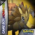 Pokemon: Outlaw Icon