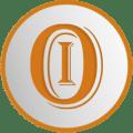 Lap Orange Icons Pack Icon