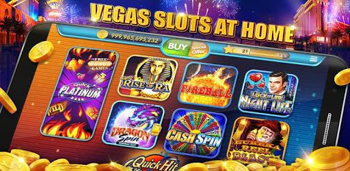 south beach casino restaurant Slot