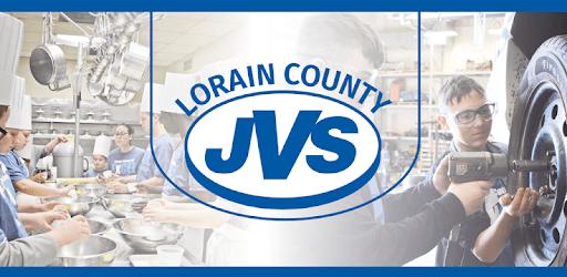 Lorain County JVS apk