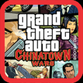 Grand Theft Auto - Chinatown Wars Icon