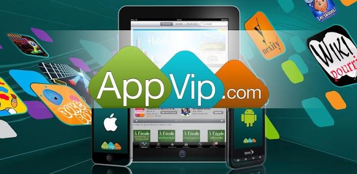 AppVIP.com BETA apk
