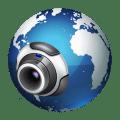 World Webcams Icon