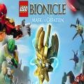 LEGO Bionicle Icon