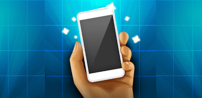 Smartphone Tycoon - Idle Phone Clicker & Tap Games apk