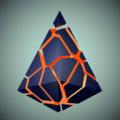 Destruction Lab Icon
