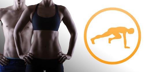 Daily Cardio Workout - Aerobic Fitness Exercises apk