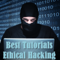 Ethical Hacking 2018 Tutorials Icon