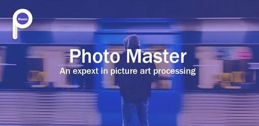 Photo Master apk