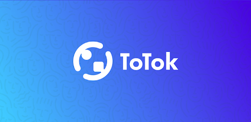 ToTok - Free HD Video Calls & Voice Chats apk
