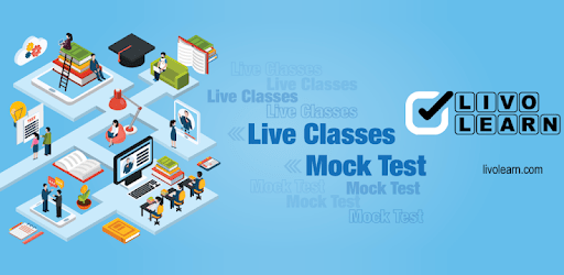 Free Exam Prep App   Best Teachers   Live Classes apk