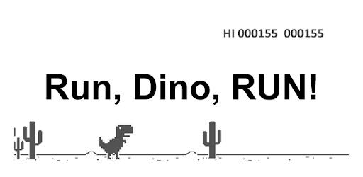 Dino T-Rex apk