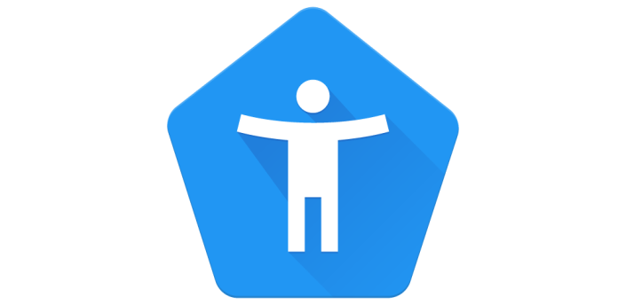 Android Accessibility Suite apk