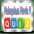 Malayalam Movie ? Icon