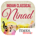 Indian Classical – Ninad Icon