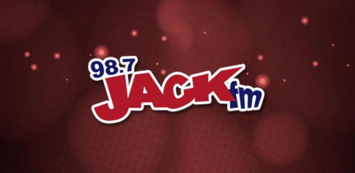 98.7 Jack FM - Victoria Music Radio (KTXN) apk