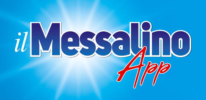 Il Messalino App apk