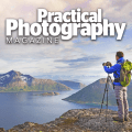 Practical Photography Magazine: No1 Photo Guide Icon