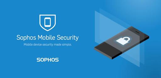 Security & Antivirus Guard apk
