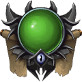Monster Of Nature 3D RPG Icon