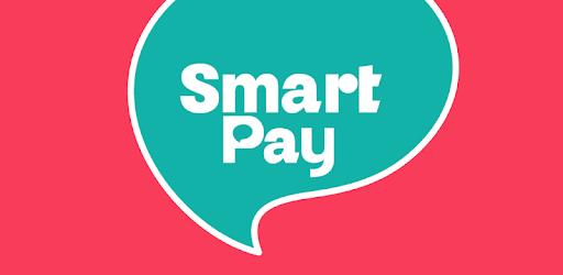 SmartPay – Chuyên gia thanh toán apk