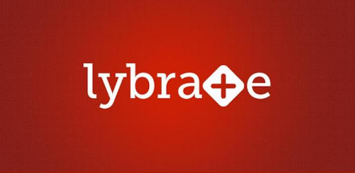 Lybrate: Consult A Doctor Online apk
