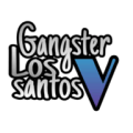 Gangster Los Santos Icon